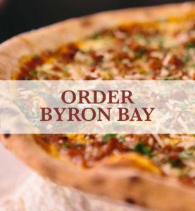 Order Byron